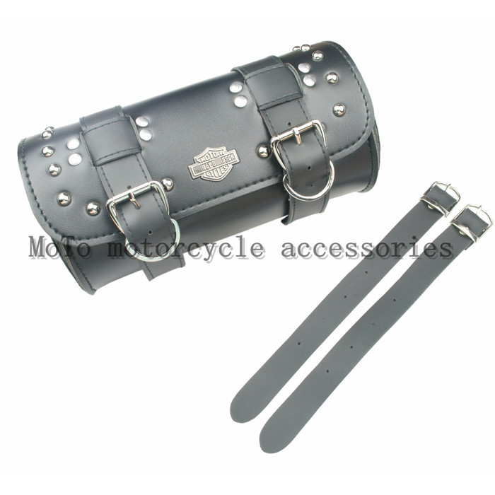 Motorcycle Bag / For style / Prince Cruise / Knight bag / front Toolkit