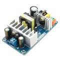 6A To 8A 12V Switching Power Supply Board AC-DC Power Module Free Shipping