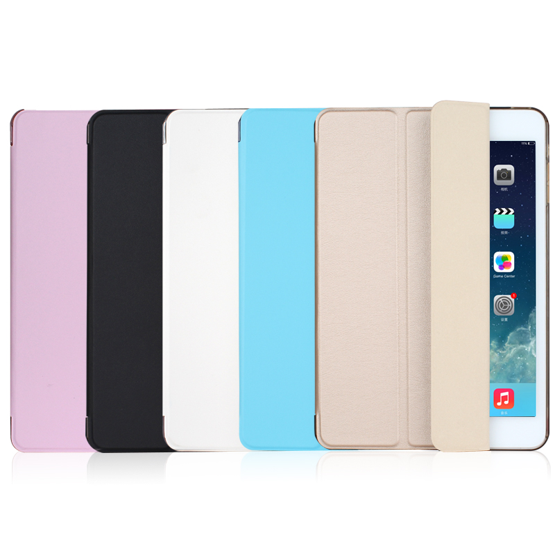 Case for Apple ipad mini 4 PU Leather glitter soft Back Cover tablet PC Ultrathin Shockproof Smart Cover for iPad mini 4 case