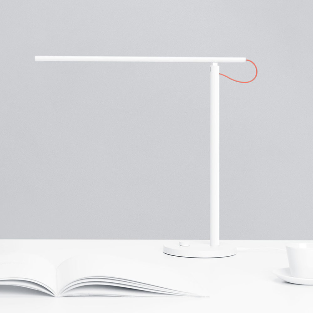 Original xiaomi desk lamp mijia led smart table lamps desklight original xiaomi desk lamp mijia led smart table lamps desklight xiaomi led light study lamps support mobile phone app control in smart remote control from geotapseo Image collections