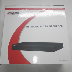 Image 5 - Dahua NVR 32CH NVR5232 16P 4KS2 1U Pro Network Video Recorder 4K&H.265 Up to 12Mp resolution preview&playback with 16POE ports