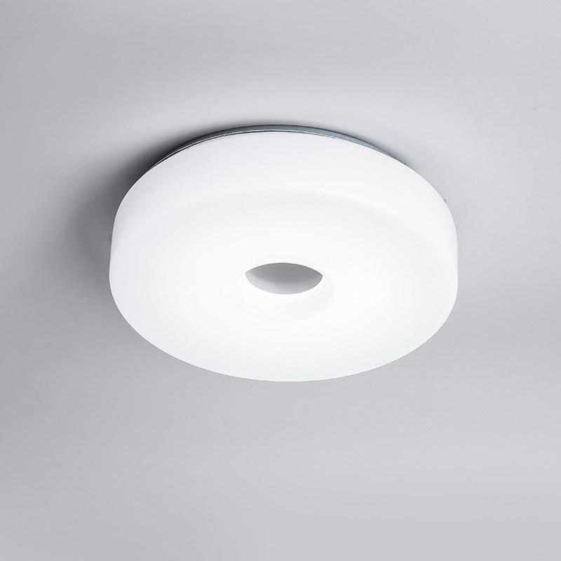 Achetez en Gros ceiling light fixtures round corridor en Ligne à ...
