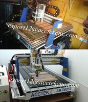 Mini cnc 6090 6012 9012 cnc 3018 cnc 3020 Long lifetime wood working cnc router