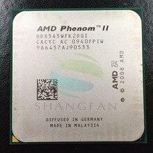 AMD FX 6300 AM3 3.5GHz 8MB 95W CPU processor can work