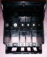 Cabeça de impressão QY6-0041 para canon s700 s750 f60 f80 mp55  cabeça de impressão testada
