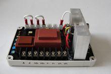 EA15A universal type, 15A EA15A-2 of the generator automatic voltage regulator AVR EA15FC