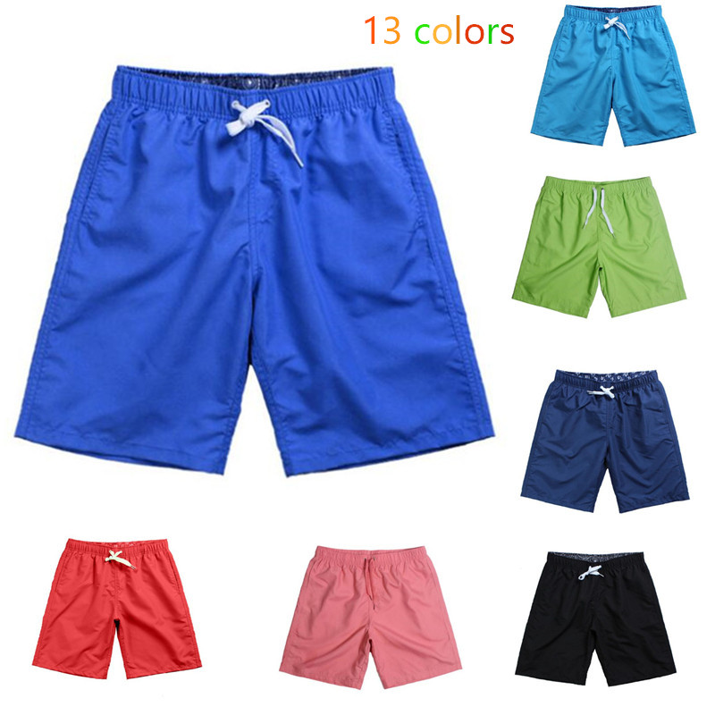 Mens Swimwear Swim   Shorts   Trunks Beach   Board     Shorts   Swimming Pants Swimsuits Mens Running Sports Surffing   shorts