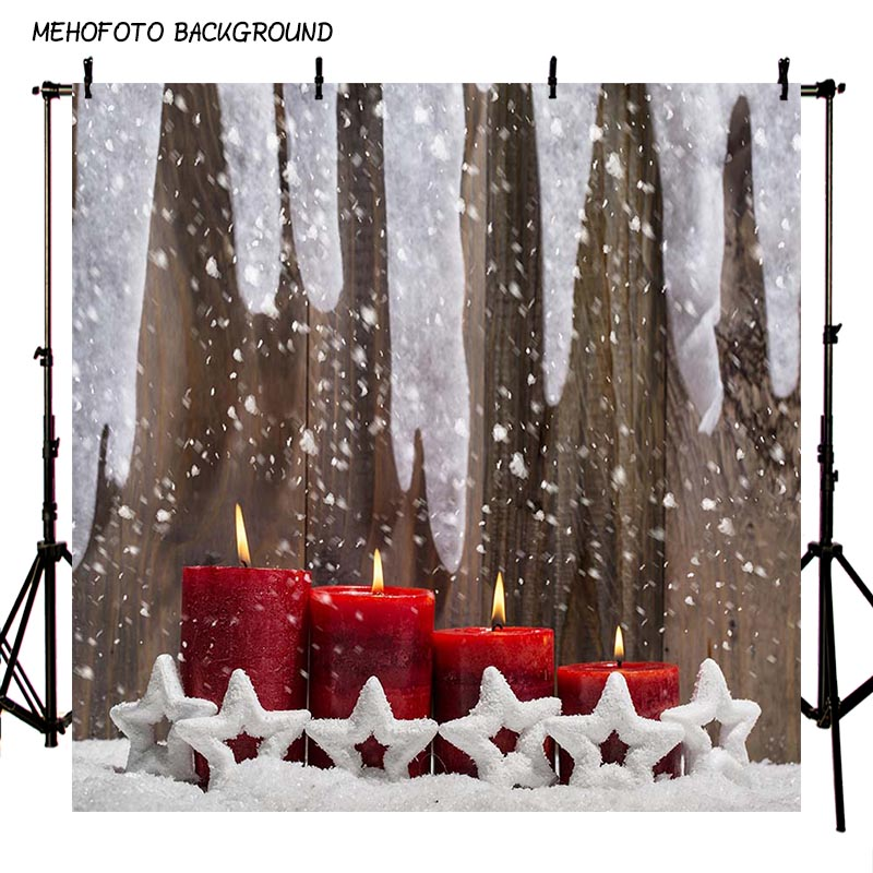 8x8ft Thin vinyl Christmas photography backgrounds Computer Printed children Photography backdrops for Photo studio ST-146 thin vinyl photography cloth computer printed children photography backdrops christmas theme background for photo studio st 756