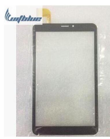New touch screen for Prestigio Grace 8 16Gb 3G Prestigio Grace 3318 PMT3318 3118 PMT3318 3G touch screen panel Digitizer GlassNew touch screen for Prestigio Grace 8 16Gb 3G Prestigio Grace 3318 PMT3318 3118 PMT3318 3G touch screen panel Digitizer Glass