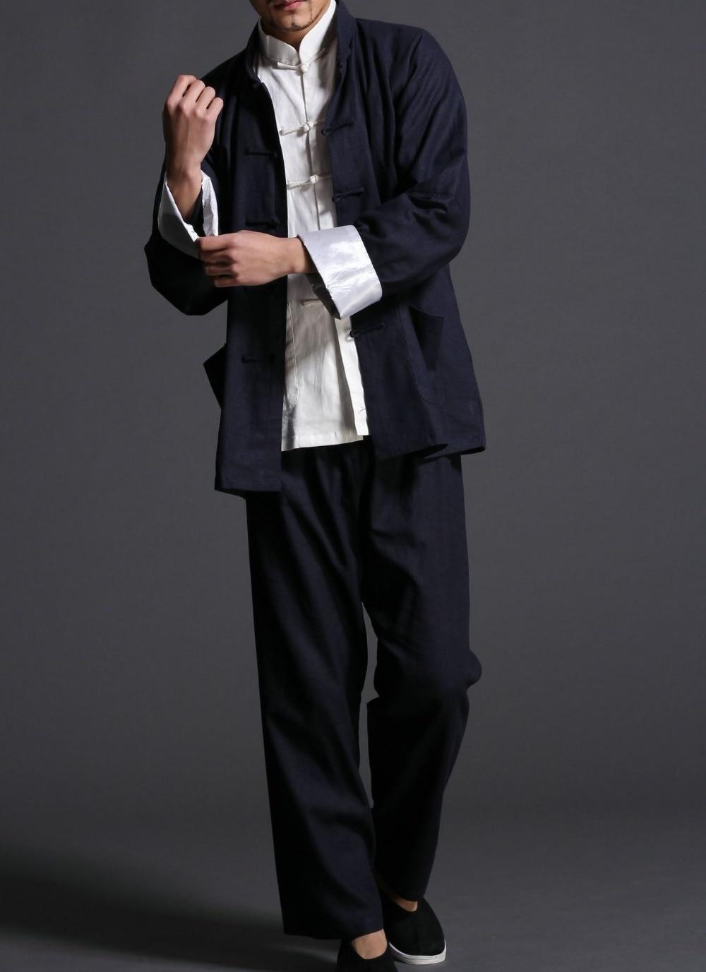 men-male-traditional-tang-suits-Martial-arts-tai-chi-clothing-sets-kung-fu-uniforms-souvenir-wing(1)