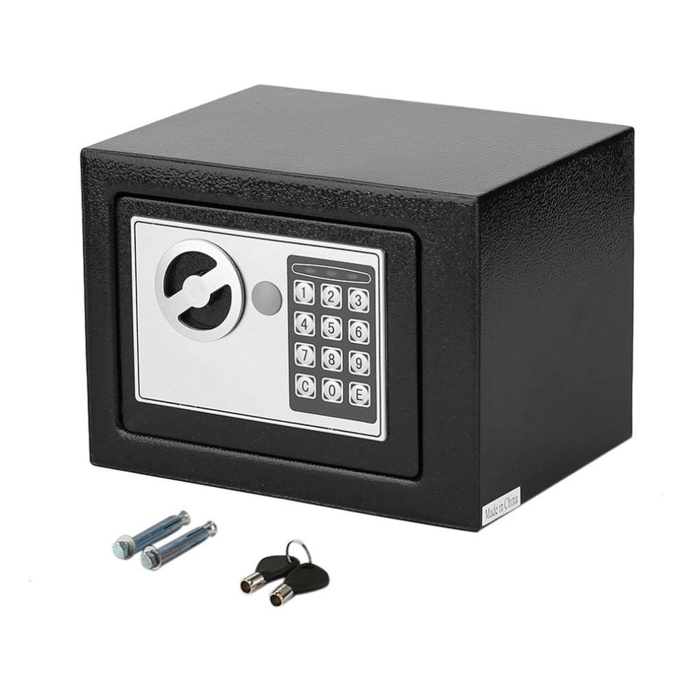 ZC927900-ALL-21-1