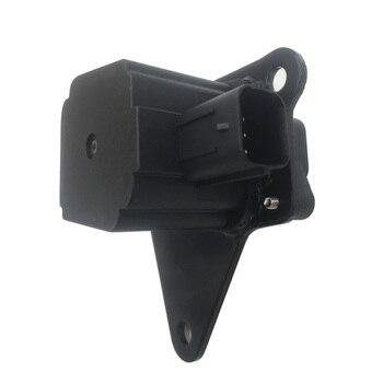 Intake Manifold Runner Control Valve 4884549AD For Jeep Compass Patriot  Dodge Caliber Avenger Chrysler Sebring 2 4L