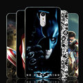 Umi Super Case Cover Colorful UV Print Painting Plastic Hard Back Protector Cover Case For Umi Super Phone Case Free Shipping