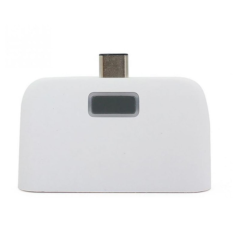 De Goedkoopste Prijs Multifunctionele Geheugenkaart Adapter Usb 3.1 Type C Usb-c Tf Sd Otg Kaartlezer Voor Ipad/iphone Voor Android Tablet Kaarten Reader Voor Het Verbeteren Van De Bloedsomloop