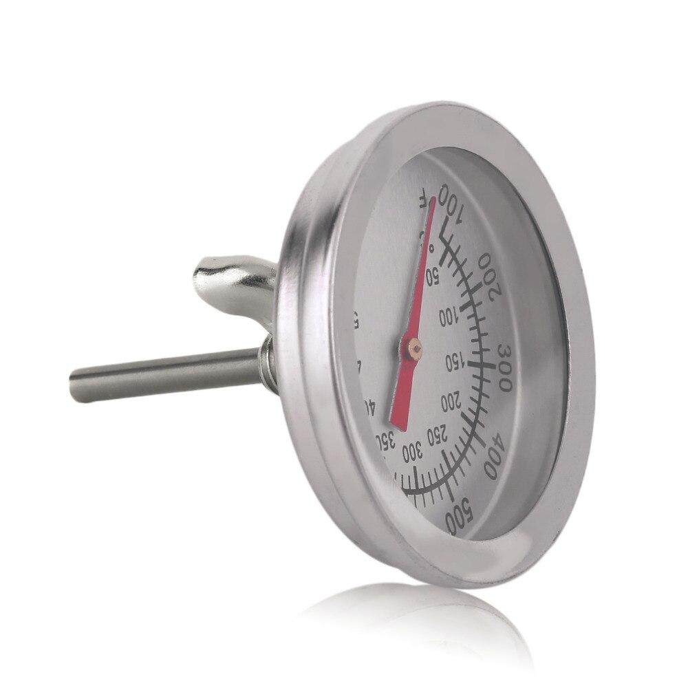 forno alimentos cozinhar carne termômetro ampla gama