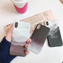 KISSCASE Phone Case For Samsung Galaxy A50 A30 S10 Note 10 P