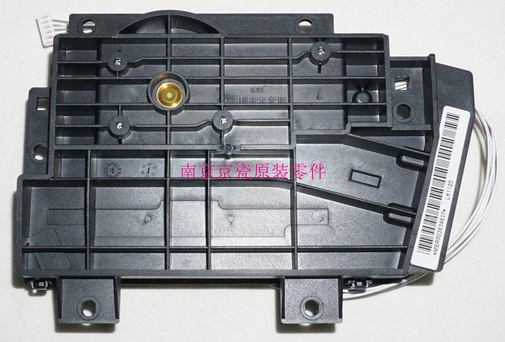 Neue Original Kyocera 302M393030 LK-1120 für: FS-1060DN 1061DN 1025MFP 1125MFP 1325MFP
