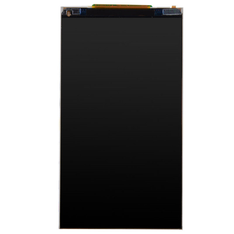 1 PC New LCD Display Glass Screen For Sony Xperia L C2103 C2104 C2105 S36H BA390