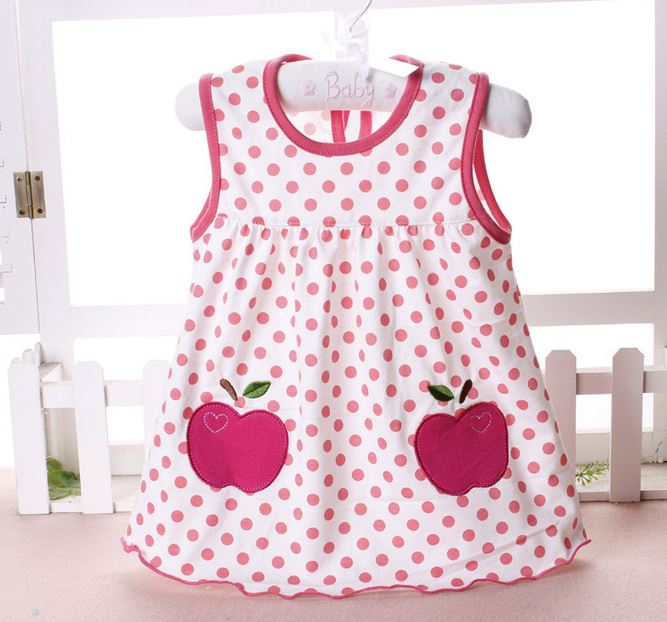 2017-Cute-Vestido-infantil-Baby-Girl-Dress-Cotton-Regular-Sleeveless-A-Line-Dresses-Casual-Clothing-Minin-Princess-0-24-Months-5
