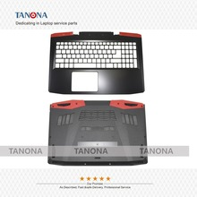 Bezel Acer Aspire VX15 Bottom-Case Keyboard Upper-Case for Vx15/vx5-591g Palmrest Big
