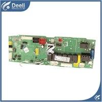 에어컨 컴퓨터 보드 SZKFR-70Q-220V-VM 회로 기판에 좋은 작업