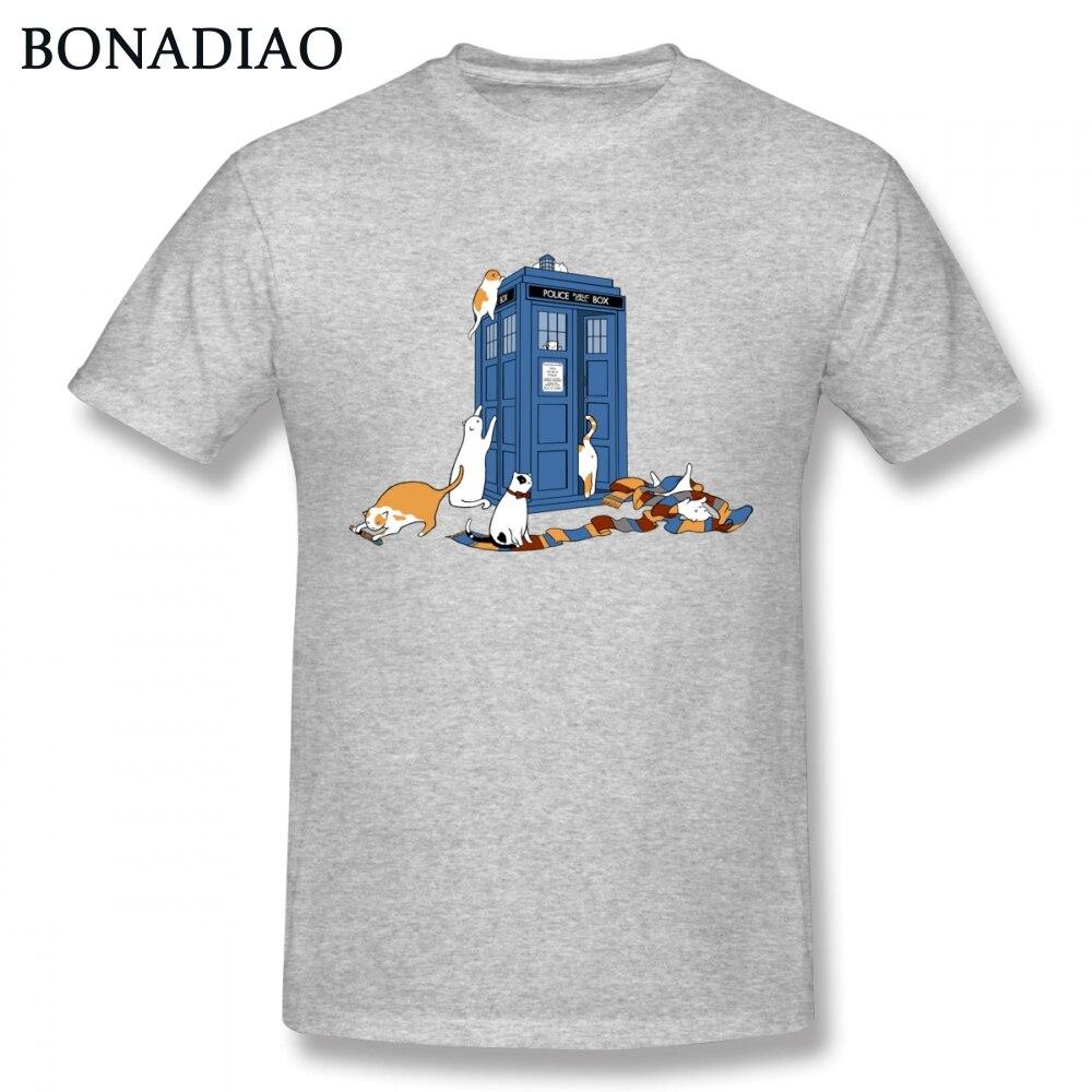 доктор кто картинки для футболок фотографию сможете