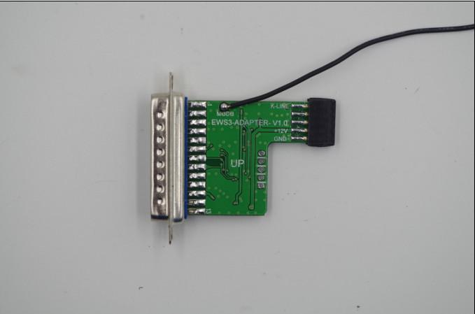vvdi-prog-ews-adapter-pic-1