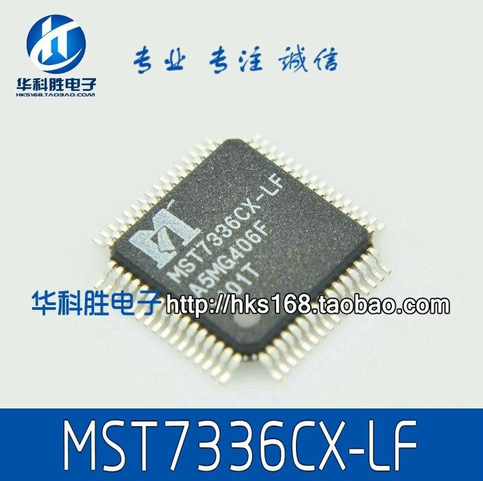 Цена STM32F101T6U6A