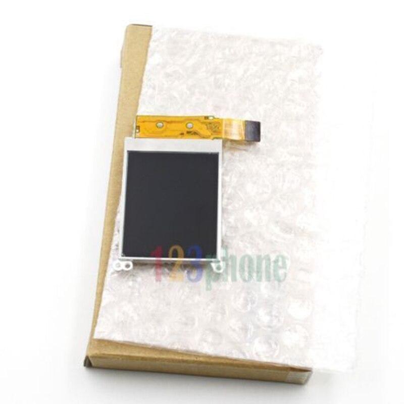 MARQUE NOUVEL ÉCRAN LCD POUR SONY ERICSSON W810 W810i