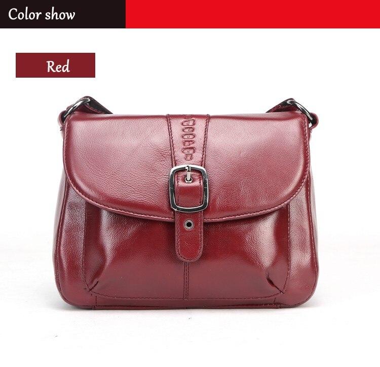 bag man leather