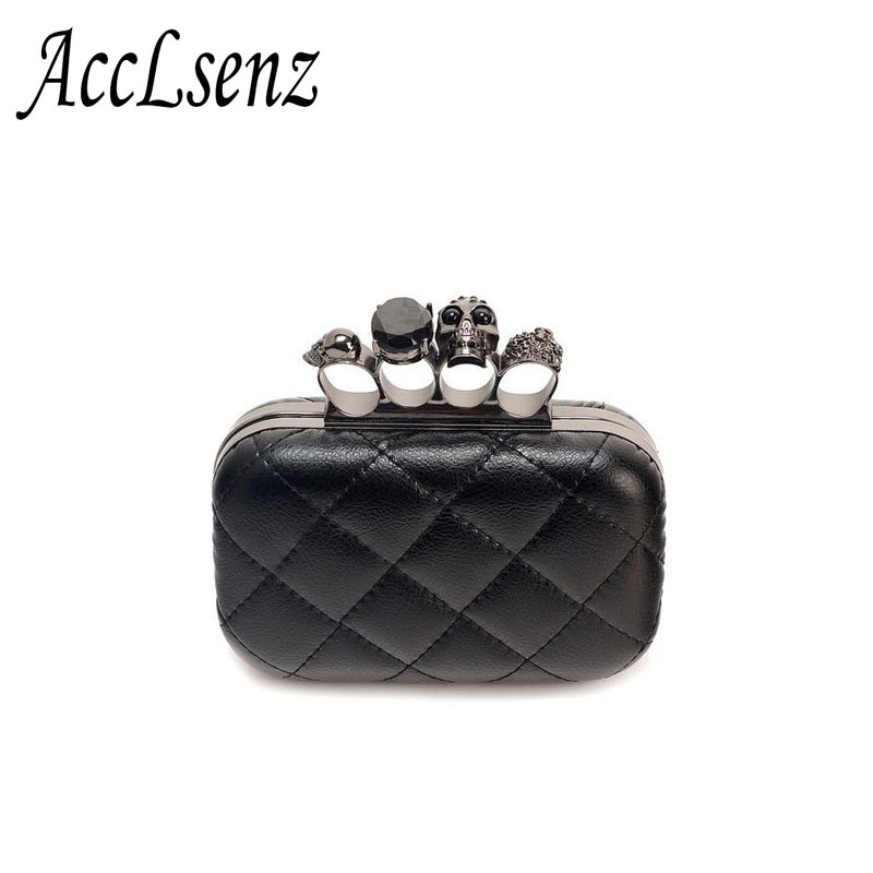 Online Get Cheap Designer Clutches Sale -Aliexpress.com | Alibaba ...