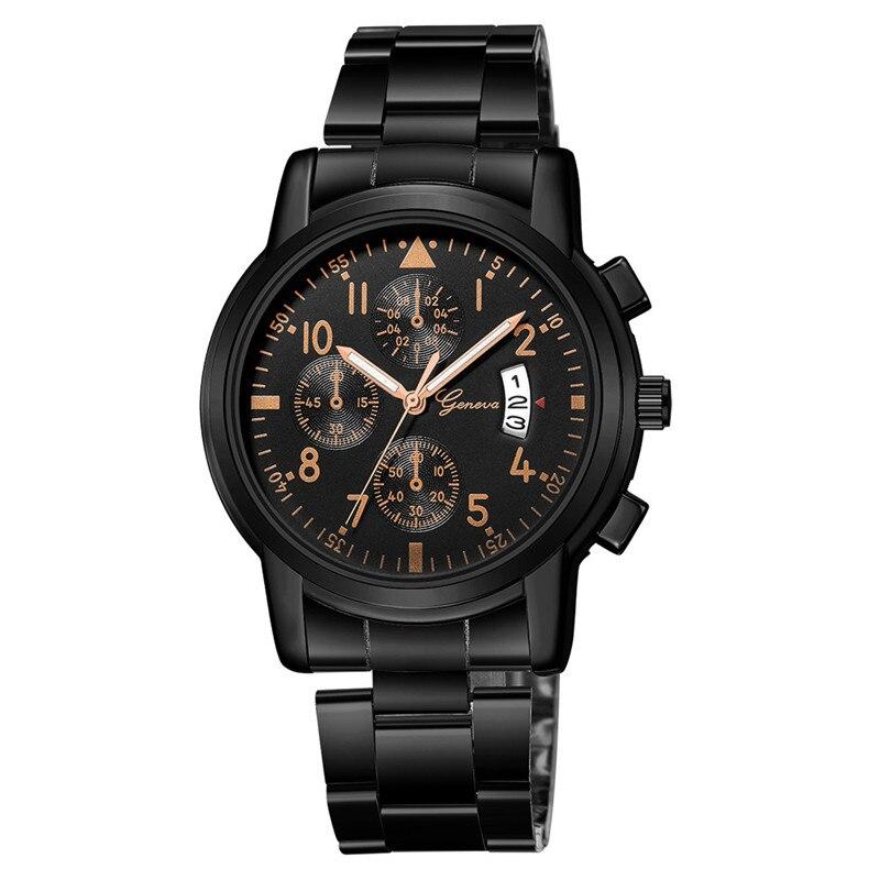 watch (23)