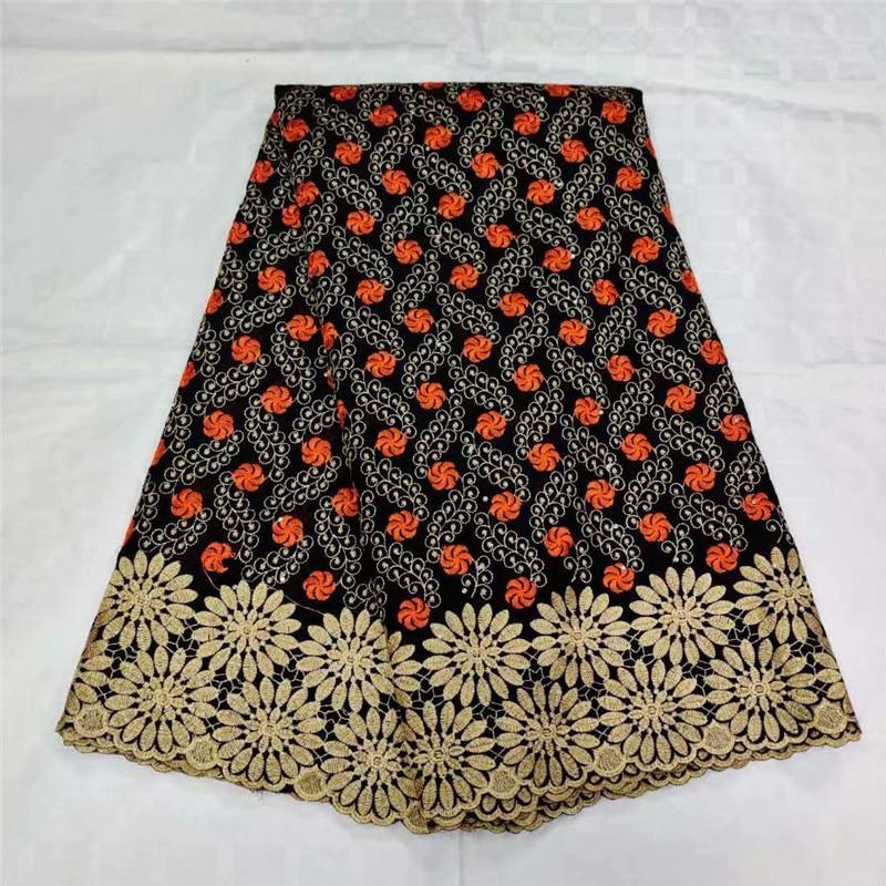 cotton lace fabric (1)