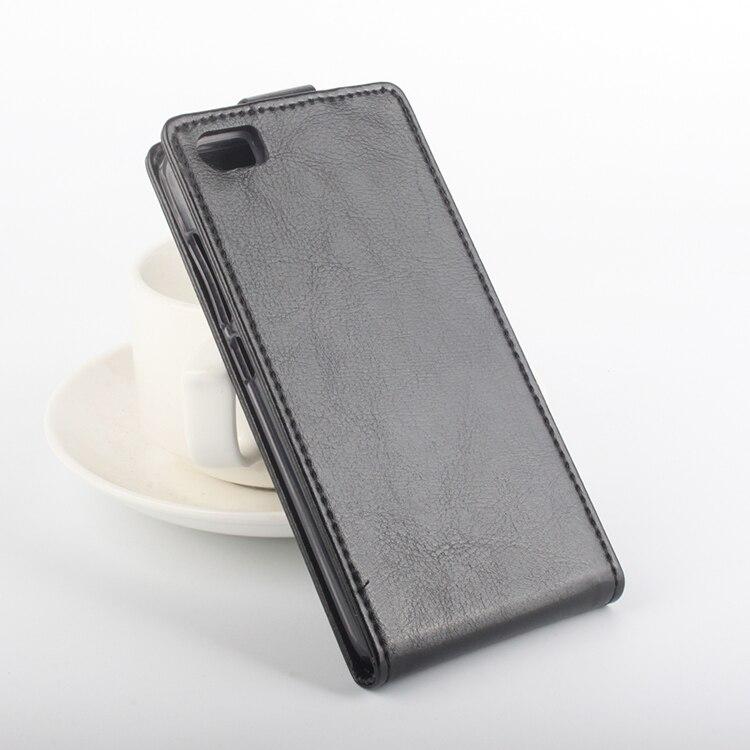 Mode 9 färger läderfodral till Xiaomi Mi5 Mi 5 M5 Flip Cover för - Reservdelar och tillbehör för mobiltelefoner - Foto 3