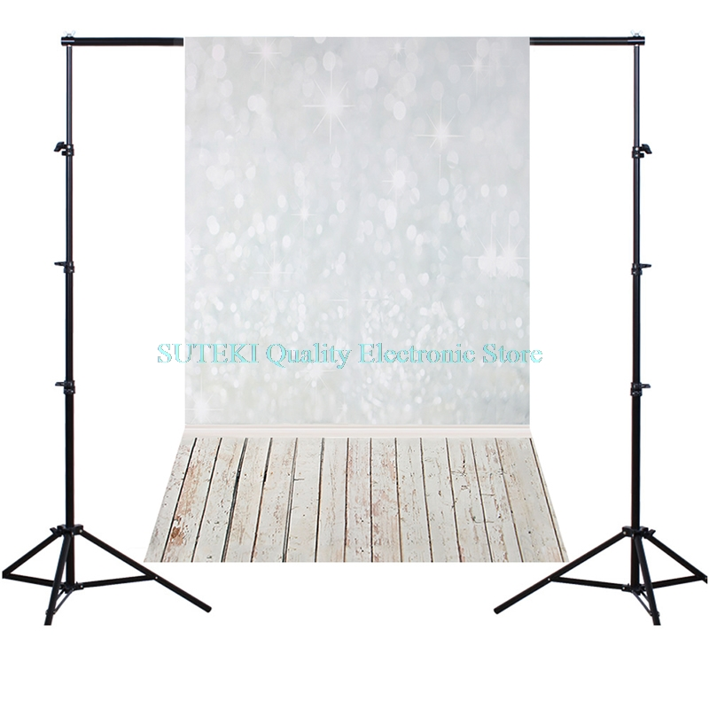 Backgrounds Props Backdrops Flower Photography For Photo Studio 1x1.5m shengyongbao 300cm 200cm vinyl custom photography backdrops brick wall theme photo studio props photography background brw 12