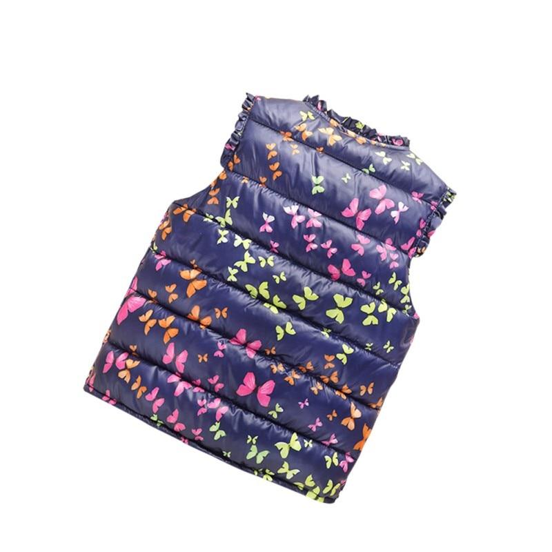 Girls-Vests-2-7-Y-Winter-Childrens-Down-Cotton-Warm-Vest-Baby-Girls-Sweet-Floral-Waistcoat-Kids-Girl-Outerwear-UQ84-3