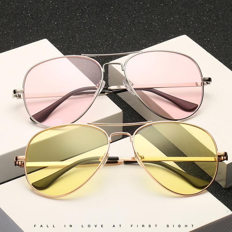 2018 News Goggle Sunglasses (41)