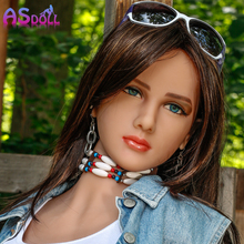 163cm Real Silicone Sex Dolls for Men Japan Doll Anime Rubber Woman Big Breast Oral Ass Vagina