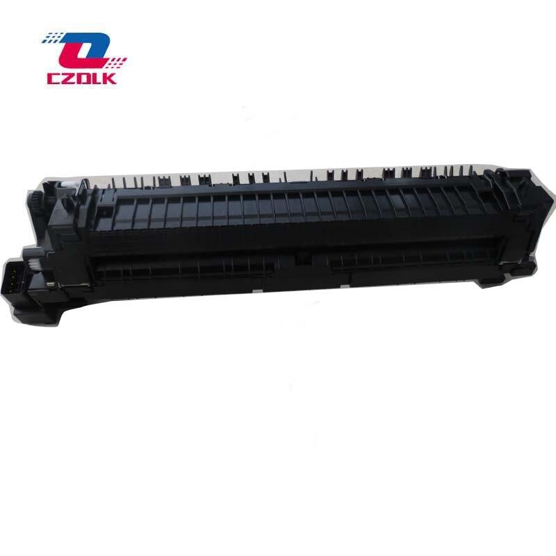 New Original FM4 6227 000 FM1 B290 000 FM1 B290 010 Fuser Unit for Canon Irc2020 Irc2030 Irc2250 Irc2230 Fuser Assembly|Printer Parts| |  - title=
