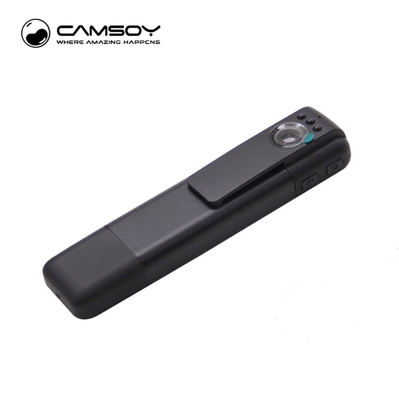 Camview app mini wi fi hd 1080p p2p wireless snake cctv