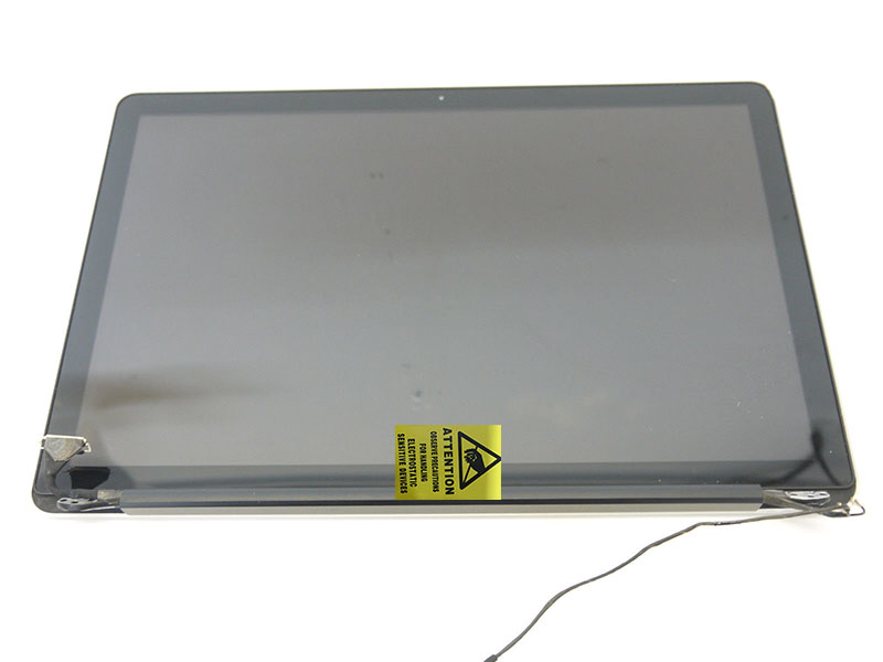 Original For MacBook Pro 15 A1286 2010 2011 2012 661-6504 661-5847 661-5848 LCD LED Screen Display Assembly image