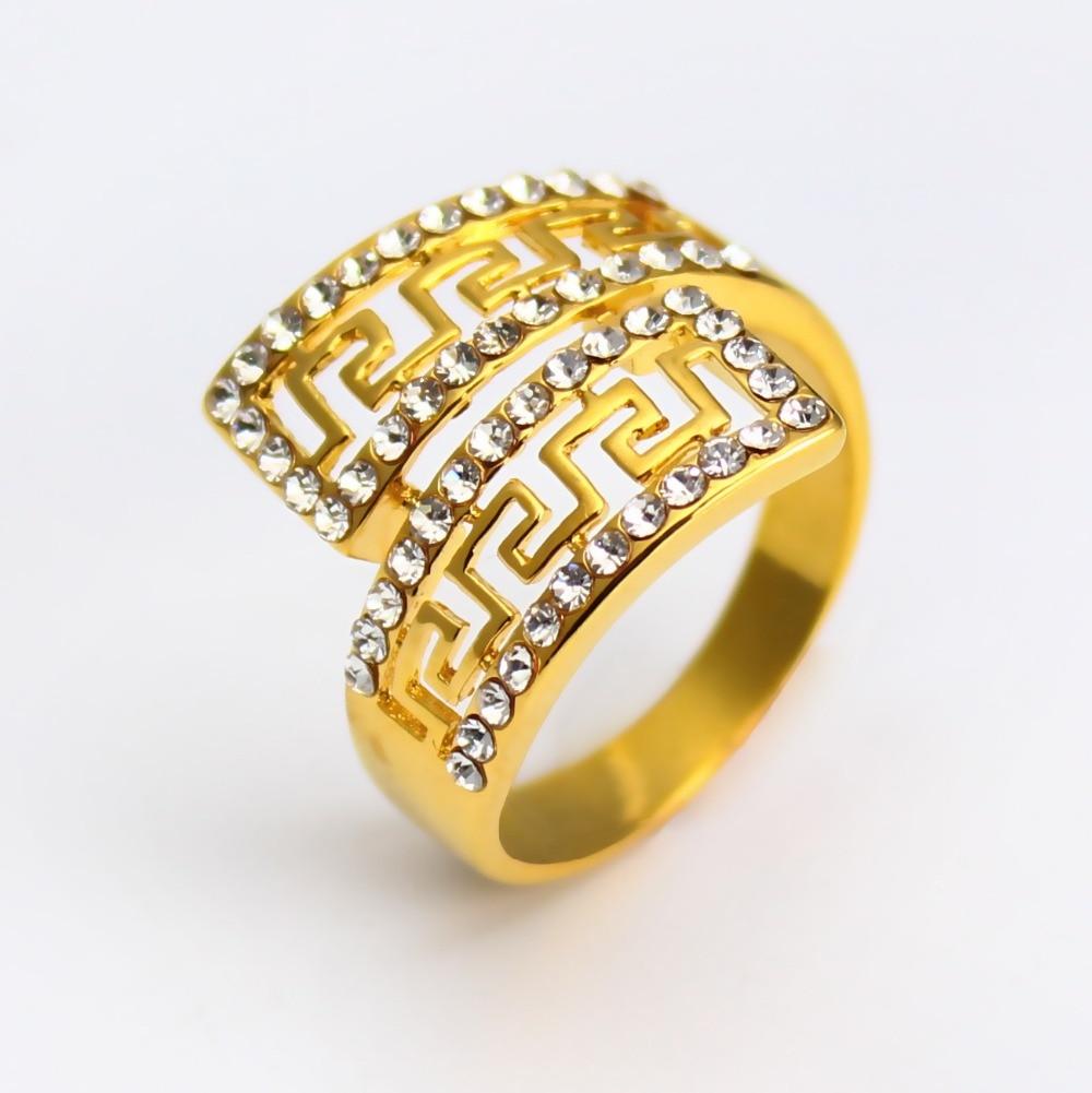 ethiopia wedding gold promotion-shop for promotional ethiopia