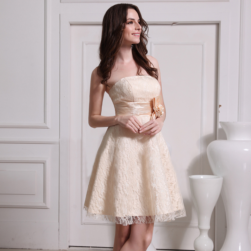 Online Get Cheap Cheapest Cocktail Dresses -Aliexpress.com ...