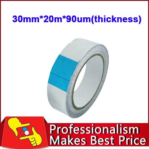 sc 1 st  AliExpress.com & Buy high temp heat tape and get free shipping on AliExpress.com