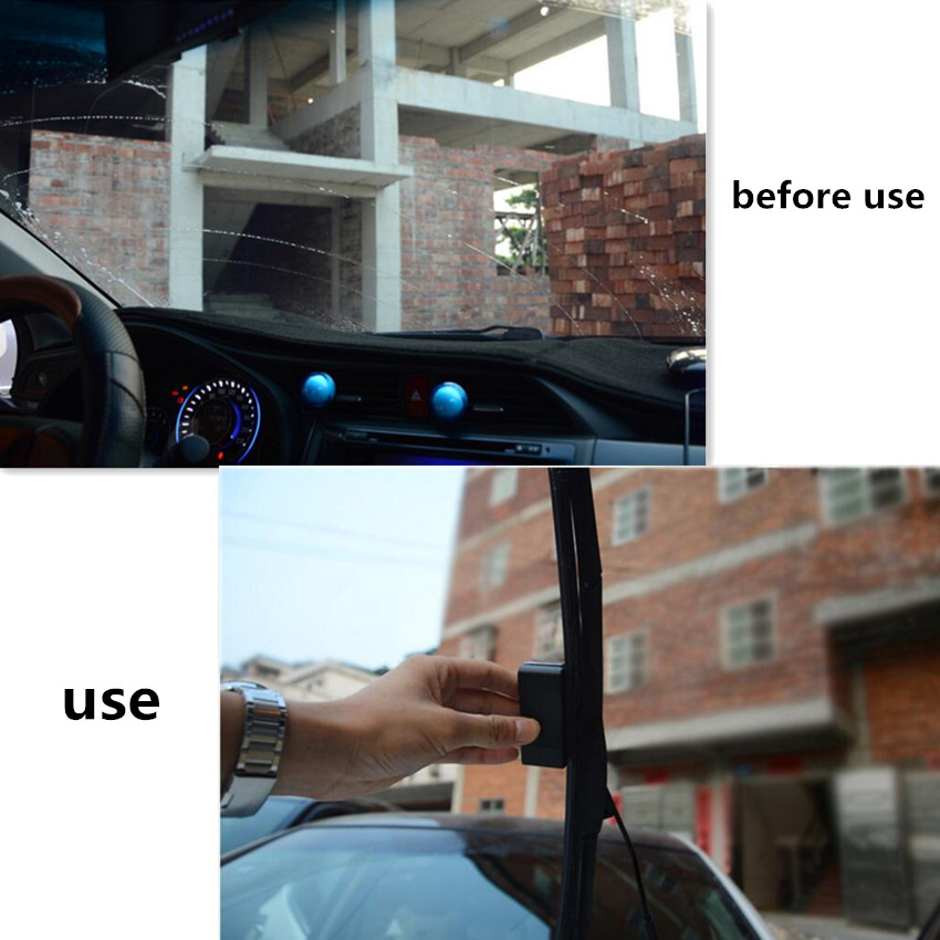Car Wiper Repair Blade Refurbish Tool for Mazda 3 6 CX-5 323 5 CX5 2 626 MX5 For Skoda Octavia A5 A7 2 1 Rapid Fabia 1 2 Superb