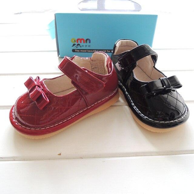 2292c091d1c Zapatos 2015 niños niñas zapatos de la princesa pisos alta calidad suave  suela de los zapatos