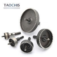 TAOCHIS Drill Perforation Tools For Hella 3 5 Q5 Projector Lens Open Holes Installation Upgrade Headlamp