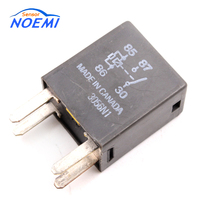 NEW For GMC High Quality TYCO RELAYS 12193604 12088567 12077866 SIEMENS TYCO 5 Pins