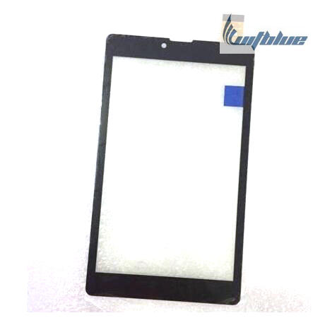 Witblue New Touch Screen Irbis PB70PGJ3613 R2 PB70PGJ3613-R2 Touch Panel digitizer glass Sensor Replacement Free Shipping 10pcs lot new pb70pgj3613 r2 touch screen digitizer panel sensor glass replacement free shipping