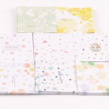 Origami Paper Scrapbooking Handmade Floral Decorative-Craft 60-Sheets Folded DIY Square